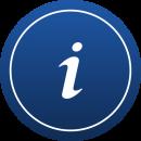 ico_info